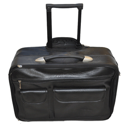 Category: Dropship Travel & Bags, SKU #CA-TB-TP005, Title: Mobile Office Laptop Briefcase