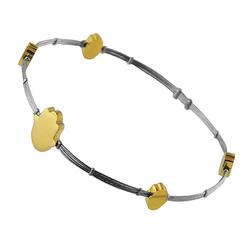 Judaica Bracelets