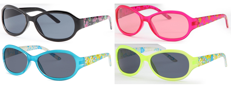 Sarah& 039 s Fashions Kids