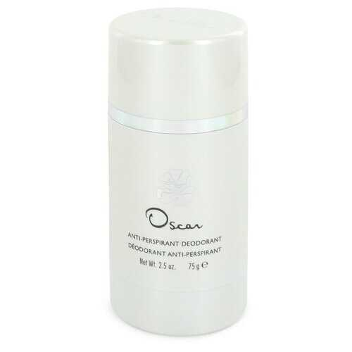 OSCAR by Oscar de la Renta Deodorant 2.5 oz (Men)