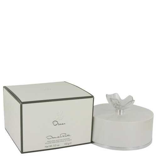 OSCAR by Oscar de la Renta Perfumed Dusting Powder 5.3 oz (Women)