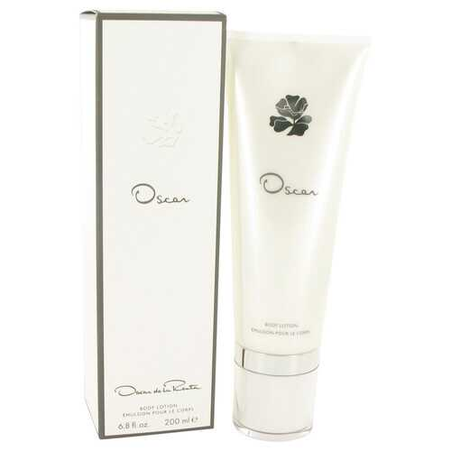 OSCAR by Oscar de la Renta Body Lotion 6.6 oz (Women)