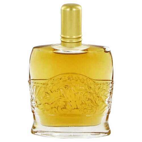 STETSON by Coty Cologne (unboxed) 2 oz (Men)
