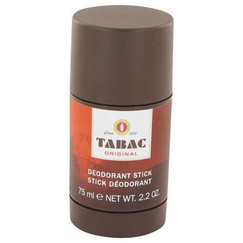 TABAC by Maurer & Wirtz Deodorant Stick 2.2 oz (Men)