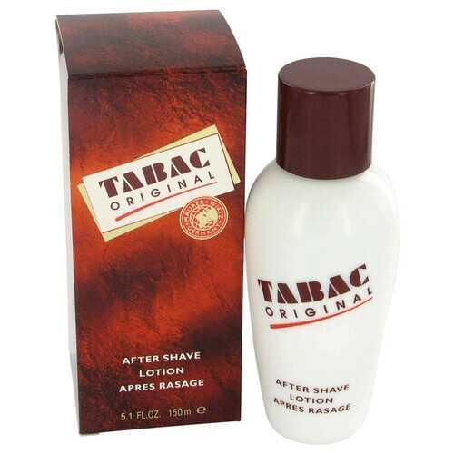 TABAC by Maurer & Wirtz After Shave 5.1 oz (Men)