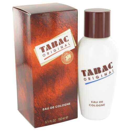 TABAC by Maurer & Wirtz Cologne 5.1 oz (Men)