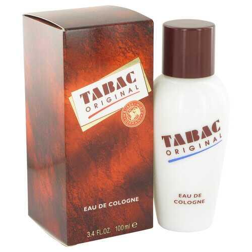 TABAC by Maurer & Wirtz Cologne 3.4 oz (Men)
