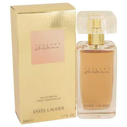 Tuscany Per Donna by Estee Lauder Eau De Parfum Spray 1.7 oz (Women)