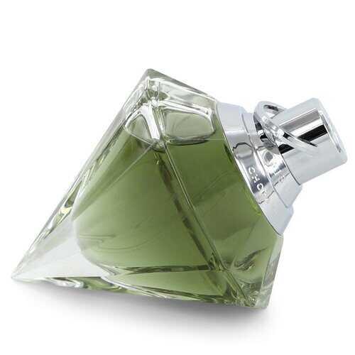 WISH by Chopard Eau De Parfum Spray (Tester) 2.5 oz (Women)
