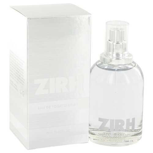 Zirh by Zirh International Eau De Toilette Spray 2.5 oz (Men)