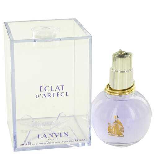 Eclat D'Arpege by Lanvin Eau De Parfum Spray 1.7 oz (Women)