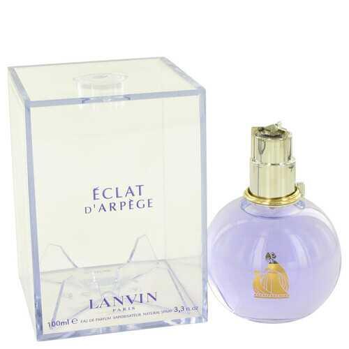 Eclat D'Arpege by Lanvin Eau De Parfum Spray 3.4 oz (Women)