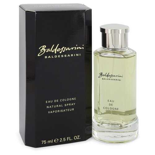 Baldessarini by Hugo Boss Cologne Spray 2.5 oz (Men)