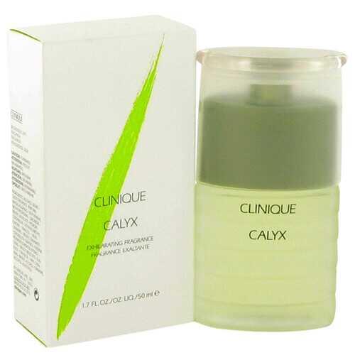 CALYX by Clinique Exhilarating Fragrance Spray 1.7 oz (Women)