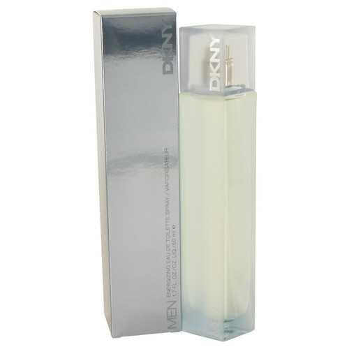 DKNY by Donna Karan Eau De Toilette Spray 1.7 oz (Men)