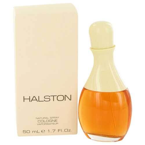 HALSTON by Halston Cologne Spray 1.7 oz (Women)