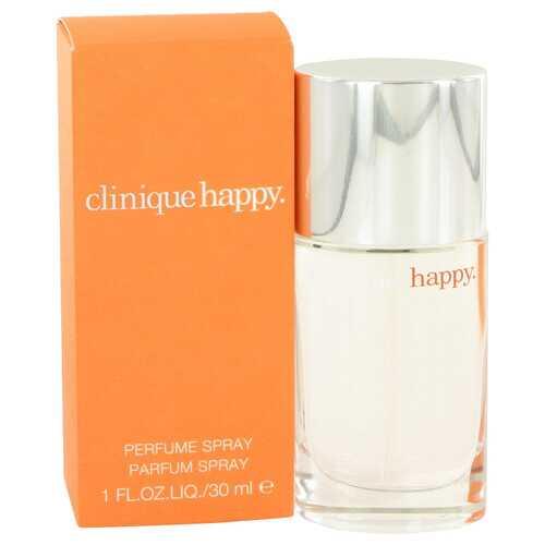 HAPPY by Clinique Eau De Parfum Spray 1 oz (Women)