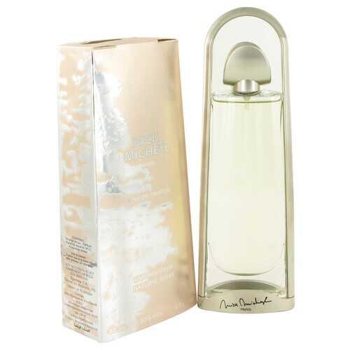 MICK MICHEYL by Mick Micheyl Eau De Parfum Spray 2.7 oz (Women)