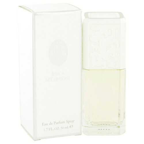 JESSICA Mc CLINTOCK by Jessica McClintock Eau De Parfum Spray 1.7 oz (Women)