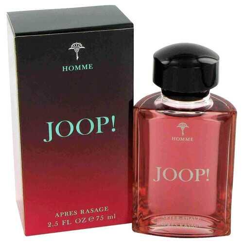 JOOP by Joop! After Shave 2.5 oz (Men)