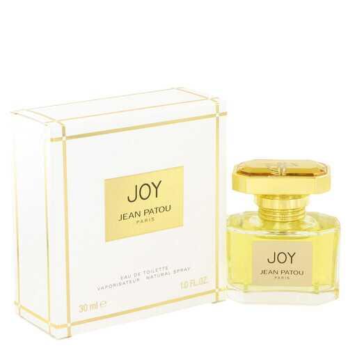 JOY by Jean Patou Eau De Toilette Spray 1 oz (Women)