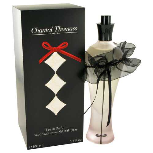 Chantal Thomass by Chantal Thomass Eau De Parfum Spray 3.3 oz (Women)