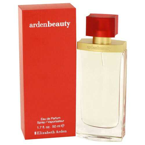 Arden Beauty by Elizabeth Arden Eau De Parfum Spray 1.7 oz (Women)