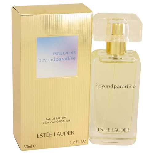 Beyond Paradise by Estee Lauder Eau De Parfum Spray 1.7 oz (Women)