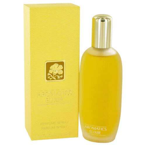 AROMATICS ELIXIR by Clinique Eau De Parfum Spray 3.4 oz (Women)