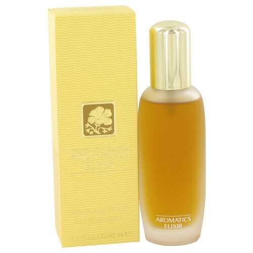 AROMATICS ELIXIR by Clinique Eau De Parfum Spray 1.5 oz (Women)