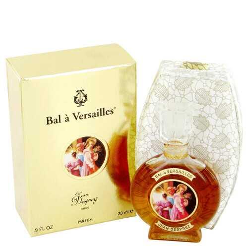 BAL A VERSAILLES by Jean Desprez Pure Perfume 1 oz (Women)