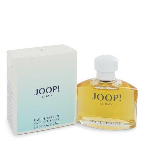 Joop Le Bain by Joop! Eau De Parfum Spray 2.5 oz (Women)