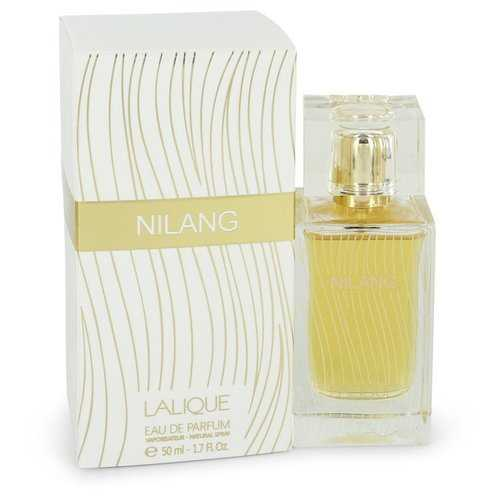 NILANG by Lalique Eau De Parfum Spray 1.7 oz (Women)