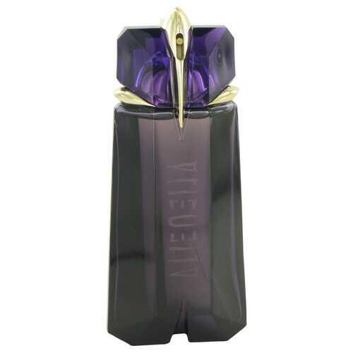Alien by Thierry Mugler Eau De Parfum Spray (Tester) 3 oz (Women)