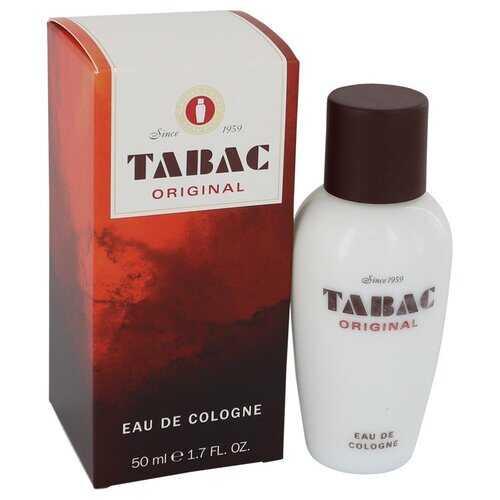 TABAC by Maurer & Wirtz Cologne 1.7 oz (Men)