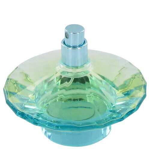 Curious by Britney Spears Eau De Parfum Spray (Tester) 3.3 oz (Women)