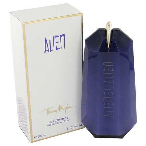Alien by Thierry Mugler Body Lotion 6.7 oz (Women)