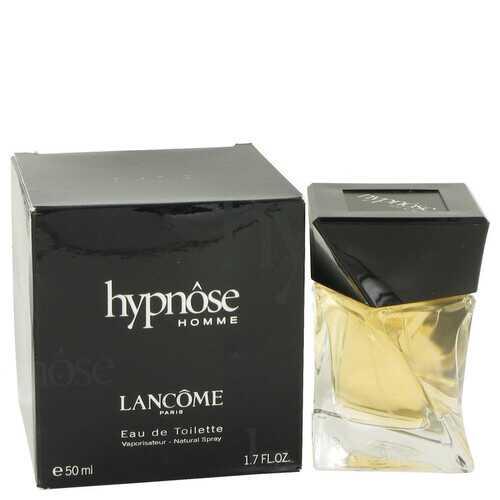 Hypnose by Lancome Eau De Toilette Spray 1.7 oz (Men)