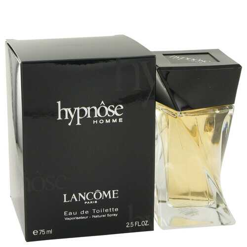 Hypnose by Lancome Eau De Toilette Spray 2.5 oz (Men)