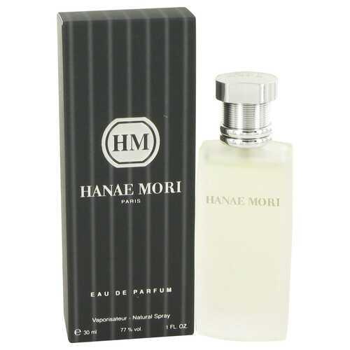 HANAE MORI by Hanae Mori Eau De Parfum Spray 1 oz (Men)