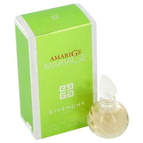 Amarige Mariage by Givenchy Mini EDP .13 oz (Women)