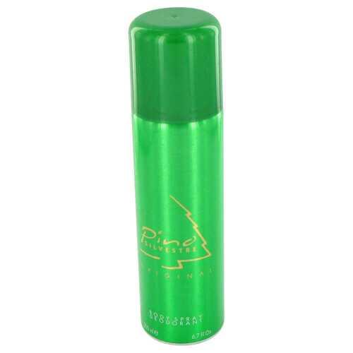 PINO SILVESTRE by Pino Silvestre Deodorant Spray 6.7 oz (Men)