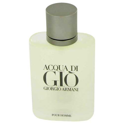 ACQUA DI GIO by Giorgio Armani Eau De Toilette Spray (Tester) 3.3 oz (Men)