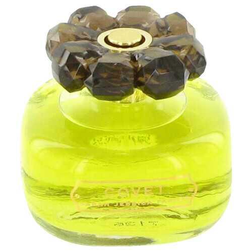 Covet by Sarah Jessica Parker Eau De Parfum Spray (Tester) 3.4 oz (Women)