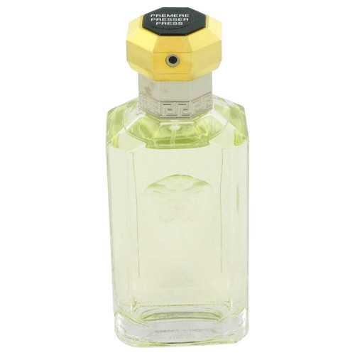 DREAMER by Versace Eau De Toilette Spray (Tester) 3.4 oz (Men)