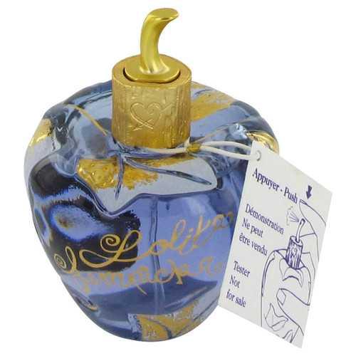 LOLITA LEMPICKA by Lolita Lempicka Eau De Parfum Spray (Tester) 3.4 oz (Women)