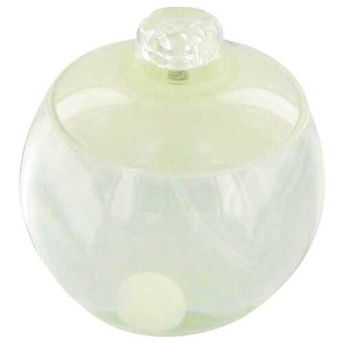 NOA by Cacharel Eau De Toilette Spray (Tester) 3.4 oz (Women)