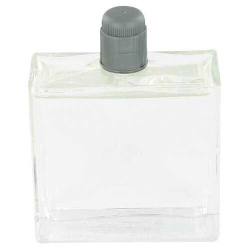 ROMANCE by Ralph Lauren Eau De Parfum Spray (Tester) 3.4 oz (Women)