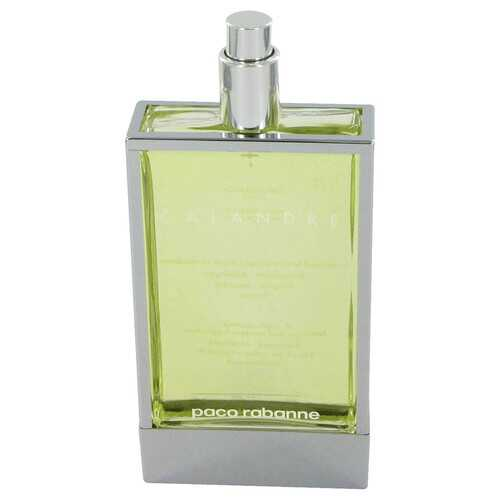 CALANDRE by Paco Rabanne Eau De Toilette Spray (Tester) 3.4 oz (Women)