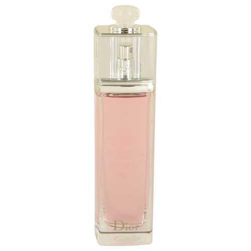 Dior Addict by Christian Dior Eau De Toilette Spray Fraiche (Tester) 3.4 oz (Women)